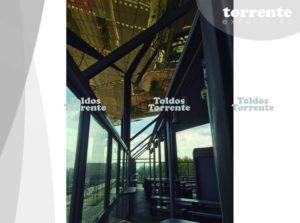toldos-veranda-toldos-torrente