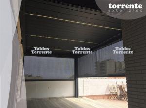 pergolas-bioclimaticas-lamas-orientables-torrente-exteriores-4_1_orig