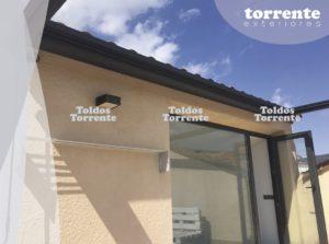 pergolas-aluminio-barcelona-by-torrente-exteriores-5_orig