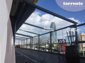 pergolas-aluminio-barcelona-antilluvia-by-toldos-torrente-3_orig