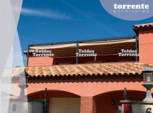 pergolas-barcelona-aluminio-by-torrente-exteriores-2_1_orig