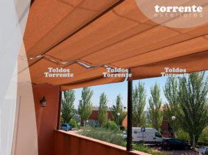 pergolas-barcelona-aluminio-by-torrente-exteriores-3_1_orig