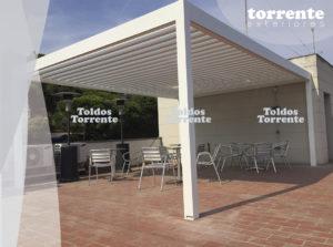 pergolas-bioclimaticas-barcelona-by-torrente-exteriores_2_orig