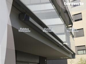 toldos-cofre-barcelona-by-toldos-torrente-2_9_orig