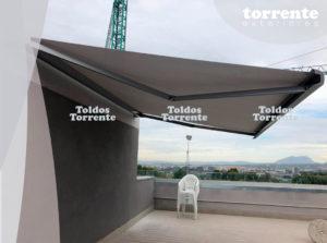 toldos-cofre-barcelona-by-toldos-torrente-4_5_orig